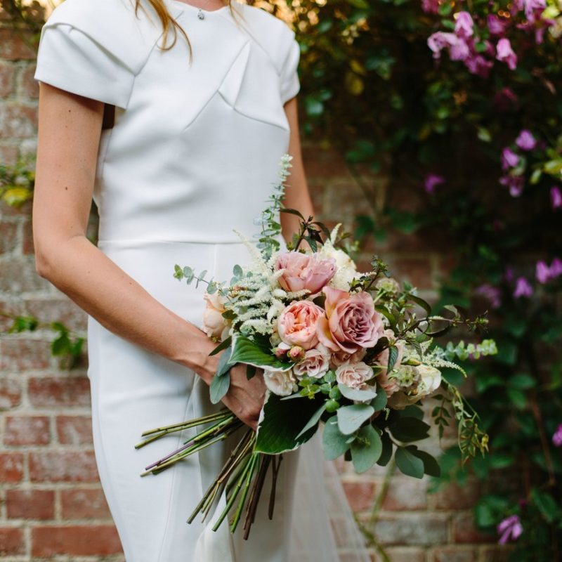 Wedding Bouquets Inspiration