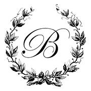 Bell Florist